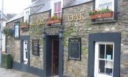 find booking restaurant pub inn booking compare reserve