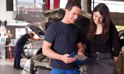 find services plumber electrician mechanic technician